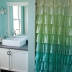 combo-blue-n-green-curtain7.jpg