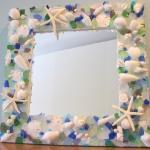 combo-blue-n-green-frame1.jpg