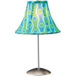 combo-blue-n-green-lamps2.jpg