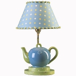 combo-blue-n-green-lamps3.jpg