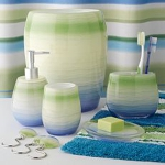 combo-blue-n-green-misc6.jpg