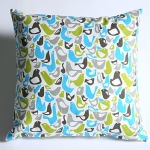 combo-blue-n-green-pillows2.jpg