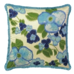 combo-blue-n-green-pillows3.jpeg