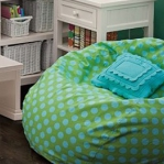 combo-blue-n-green-pillows4.jpg