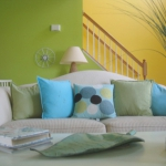 combo-blue-n-green-pillows8.jpg