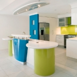 combo-blue-n-green-rooms1-2.jpg