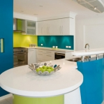 combo-blue-n-green-rooms1-3.jpg