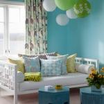 combo-blue-n-green-rooms2.jpg