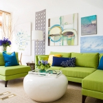 combo-blue-n-green-rooms3.jpg