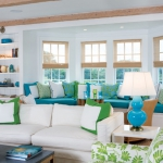 combo-blue-n-green-rooms6.jpg