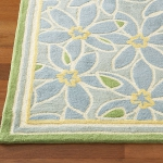 combo-blue-n-green-rugs2.jpg