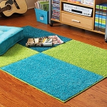 combo-blue-n-green-rugs4.jpg