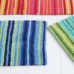 combo-blue-n-green-rugs5.jpg