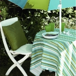 combo-blue-n-green-tablecloth1.jpg