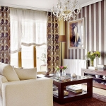 combo-curtains-and-interior-details1-2.jpg