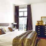 combo-curtains-and-interior-details1-5.jpg