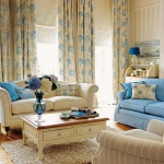 combo-curtains-and-interior-details1-6.jpg