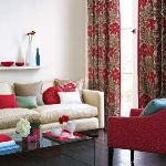 combo-curtains-and-interior-details1-7.jpg