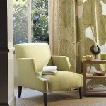 combo-curtains-and-interior-details2-1.jpg