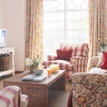 combo-curtains-and-interior-details2-2.jpg
