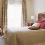 combo-curtains-and-interior-details2-5.jpg