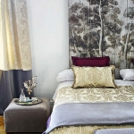 combo-curtains-and-interior-details2-6.jpg