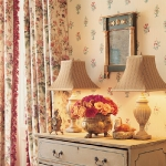 combo-curtains-and-interior-details3-1.jpg