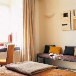 combo-curtains-and-interior-details3-3.jpg