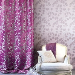 combo-curtains-and-interior-details3-5.jpg
