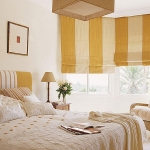 combo-curtains-and-interior-details4-2.jpg