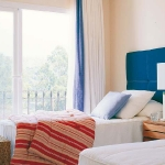 combo-curtains-and-interior-details4-3.jpg