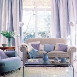 combo-curtains-and-interior-details5-2.jpg