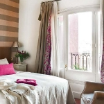 combo-curtains-and-interior-details5-3.jpg