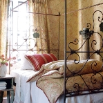 combo-curtains-and-interior-details7-4.jpg