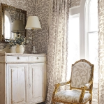 combo-curtains-and-interior-details7-5.jpg