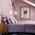 combo-frosted-purple-and-white-in-bedroom1-1.jpg