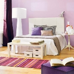 combo-frosted-purple-and-white-in-bedroom1-2.jpg