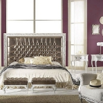 combo-frosted-purple-and-white-in-bedroom1-4.jpg