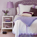 combo-frosted-purple-and-white-in-bedroom2-2.jpg