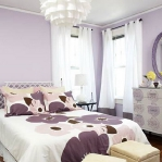 combo-frosted-purple-and-white-in-bedroom2-4.jpg
