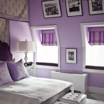 combo-frosted-purple-and-white-in-bedroom2-5.jpg
