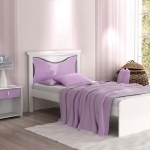 combo-frosted-purple-and-white-in-bedroom2-6.jpg