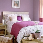 combo-frosted-purple-and-white-in-bedroom3-3.jpg