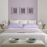 combo-frosted-purple-and-white-in-bedroom4-2.jpg