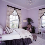 combo-frosted-purple-and-white-in-bedroom4-4.jpg
