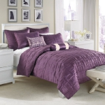 combo-frosted-purple-and-white-in-bedroom6-10.jpg