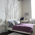 combo-frosted-purple-and-white-in-bedroom6-9.jpg