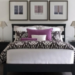 combo-frosted-purple-and-white-in-bedroom7-1.jpg