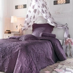 combo-frosted-purple-and-white-in-bedroom7-2.jpg