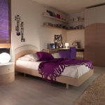 combo-frosted-purple-and-white-in-bedroom7-5.jpg